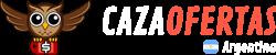 Cazaofertas Argentina