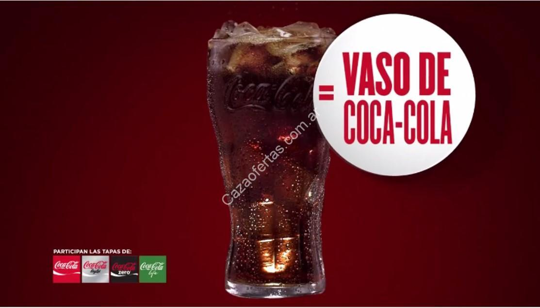 World of coca cola discount coupon