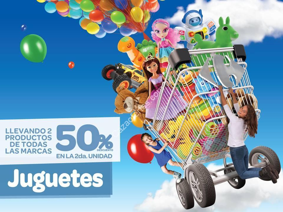 15 Fin En Ofertas Agosto50 Semana El De CarrefourHasta hdtCsQr