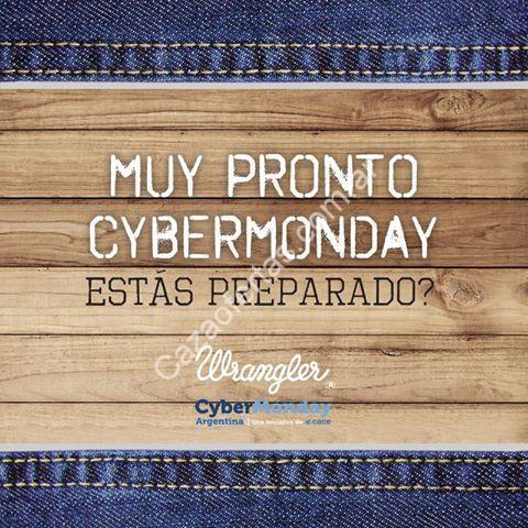 Ofertas wrangler argentina cyber monday 2016 hasta 50 de Cyber monday 2016 argentina muebles