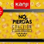 Concurso Pardo Hogar y Kanji: Participá del sorteo de una Tablet Kanji Rolling con conexión 3G