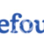 Ofertas de la semana Carrefour del miércoles 11 al martes 17 de enero de 2017