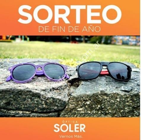a290b82a43 SolerGaná Motor Oil Gafas Sorteo Unas cqRAjL354