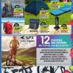 Revista de ofertas COTO del 30 de septiembre al 13 de octubre