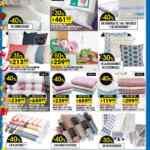 Revista de ofertas COTO del 16 de diciembre al 5 de enero 2020