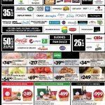 Ofertas Disco 3 Días Off: Hasta 80% de descuento