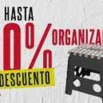 Precios Remodelados Easy Día del Padre 2020: Hasta 40% de descuento