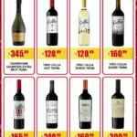 Ofertas Supermercados ECO en bebidas del 1 al 15 de junio 2020