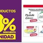Promos Carrefour del 17 al 22 de junio 2020