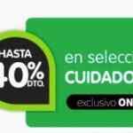 Ofertas de la Semana Jumbo: Hasta 50% de descuento del 22 al 25 de junio