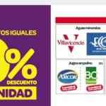Ahorro Gigante Carrefour del 24 al 29 de junio 2020