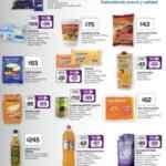 Folleto Ahorro Gigante Carrefour del 1 al 6 de julio 2020