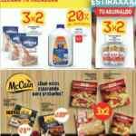 Catálogo de ofertas semanales Makro del 6 al 12 de julio 2020