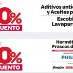 Ofertas Carrefour del 7 al 13 de julio 2020