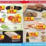 Folleto Supermercados DIA Super Ofertas de la semana del 9 al 15 de julio 2020