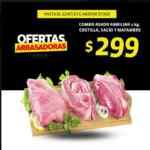 Ofertas Arrasadoras Libertad SA: 2x1 en cervezas y más