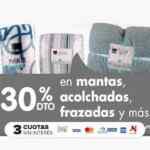 Ofertas de la Semana Disco: Hasta 2do al 70% de descuento
