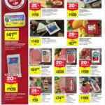 Folleto Carrefour ofertas semanales del 21 al 27 de julio 2020