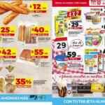 Catálogo Super Ofertas de la Semana DIA del jueves 23 al miércoles 29 de julio 2020