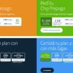 Promociones Movistar Hot Sale 2020: Hasta 70% off