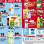 Folleto Supermercados DIA Super Ofertas de la Semana del 6 al 12 de agosto 2020