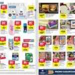 Folleto de ofertas Carrefour del 11 al 17 de agosto 2020
