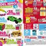 Catálogo Super Ofertas de la Semana DIA del jueves 13 al miércoles 19 de agosto