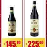 Ofertas en Fiambrerías y Bebidas en Supermercados ECO
