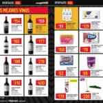 Revista de ofertas Walmart y Changomas Ofertazos del 3 al 16 de septiembre