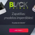 Ofertas Falabella Black Friday 2020