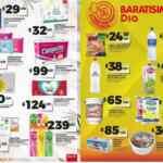 Catálogo Ofertas de la Semana Supermercados DIA del 10 al 16 de septiembre 2020
