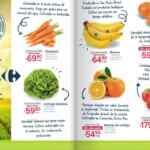 Catálogo Carrefour Huella Natural del 14 al 21 de septiembre