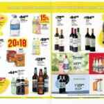 Catálogo ofertas Semanales Makro del 17 al 23 de septiembre 2020