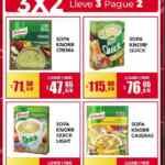 Folleto Supermercados ECO al 15 de septiembre 2020