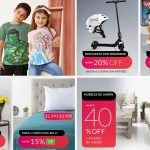 Ofertas Falabella Hot Price Octubre 2020