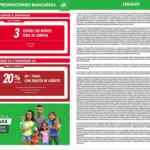 Folleto Changomas Regalos para Mamá a Precio Bomba del 8 al 18 de octubre