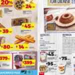Folleto de ofertas Supermercados DIA del 8 al 14 de octubre 2020