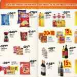 Catálogo ofertas Semanales Makro del 8 al 14 de octubre 2020