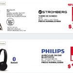 Ofertas de la semana Carrefour del 20 al 26 de octubre 2020