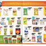 Folleto ofertas Semanales Makro del 22 al 28 de octubre 2020