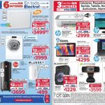 Folleto Carrefour Ahorro Gigante del 27 de octubre al 2 de noviembre