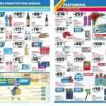 Folleto Carrefour Maxi del 30 de noviembre al 6 de diciembre 2020