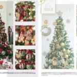 Catálogo Jumbo Navidad Deco al 8 de diciembre 2020