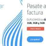 Movistar Cyber Monday 2020: hasta 60% off