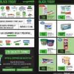 Folleto Walmart y Changomas Black Friday 2020 del 5 al 18 de noviembre
