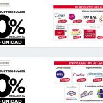 Promos Black Carrefour del 3 al 9 de noviembre 2020