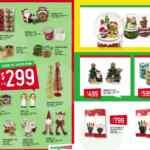 Folleto Changomas Navidad del 12 al 29 de noviembre 2020