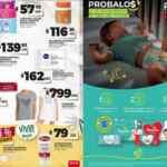 Folleto Supermercados DIA del jueves 12 al domingo 15 de noviembre 2020