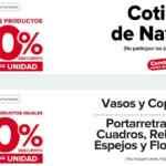 Promos de la semana Carrefour del martes 17 al lunes 23 de noviembre 2020