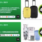 Ofertas de la semana Jumbo del 17 al 30 de noviembre 2020: Hasta 70% off